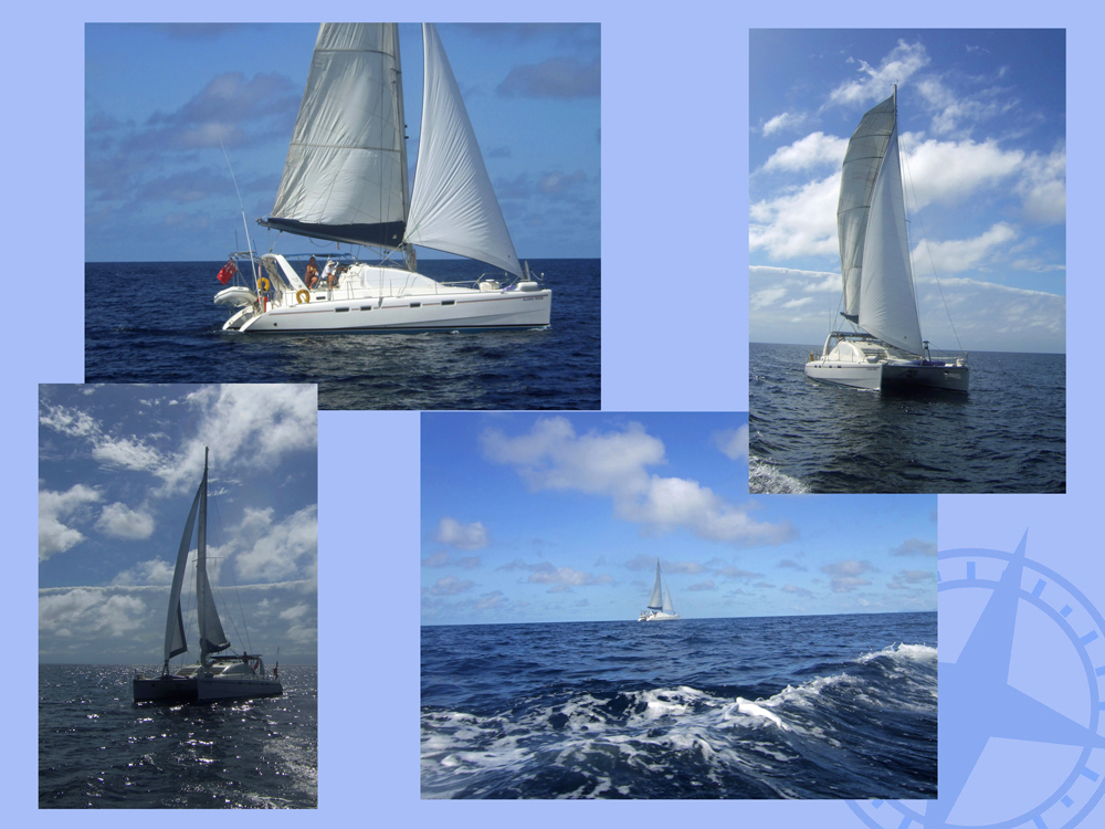 AR under sail42a